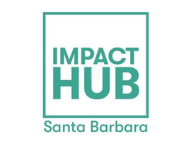 Impact Hub Santa Barbara, Santa Barbara