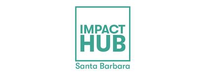 Impact Hub Santa Barbara