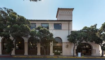 Regus - California, Santa Barbara - Downtown Santa Barbara image 1