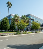 Regus - California, Santa Clara - Techmart Center profile image