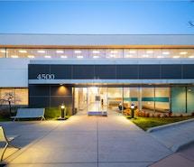 ZGC Innovation Center profile image