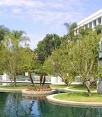 Premier - The Water Garden profile image