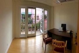 Real Office Centers Ocean Avenue, Culver City