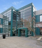 Regus - California, Santa Rosa - Fountaingrove Center profile image