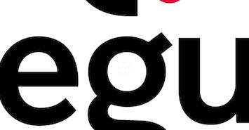 Regus Fountaingrove Center profile image