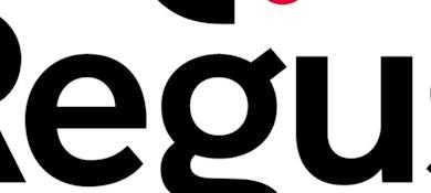 Regus Fountaingrove Center