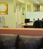 Share Space Cowork & Local Economy Center profile image