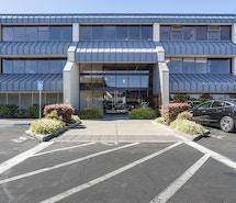 Regus - California, Sausalito - Harbor Drive Executive Park profile image