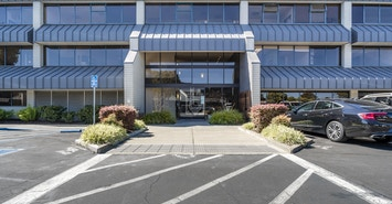 Regus - California, Sausalito - Harbor Drive Executive Park profile image