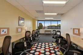 Regus Sausalito, Mill Valley