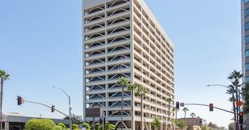 Regus - California, Sherman Oaks - Galleria profile image
