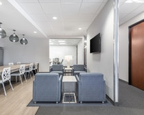 Regus - California, Solana Beach - Solana Beach Corporate profile image