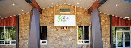 Cowork Tahoe