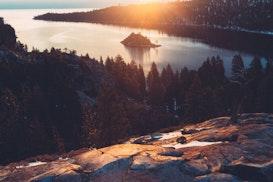 Outsite Lake Tahoe, South Lake Tahoe