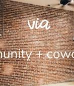 Via Ventures profile image