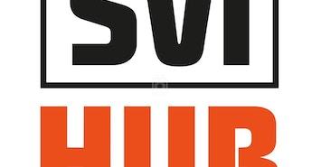 Svi Hub profile image