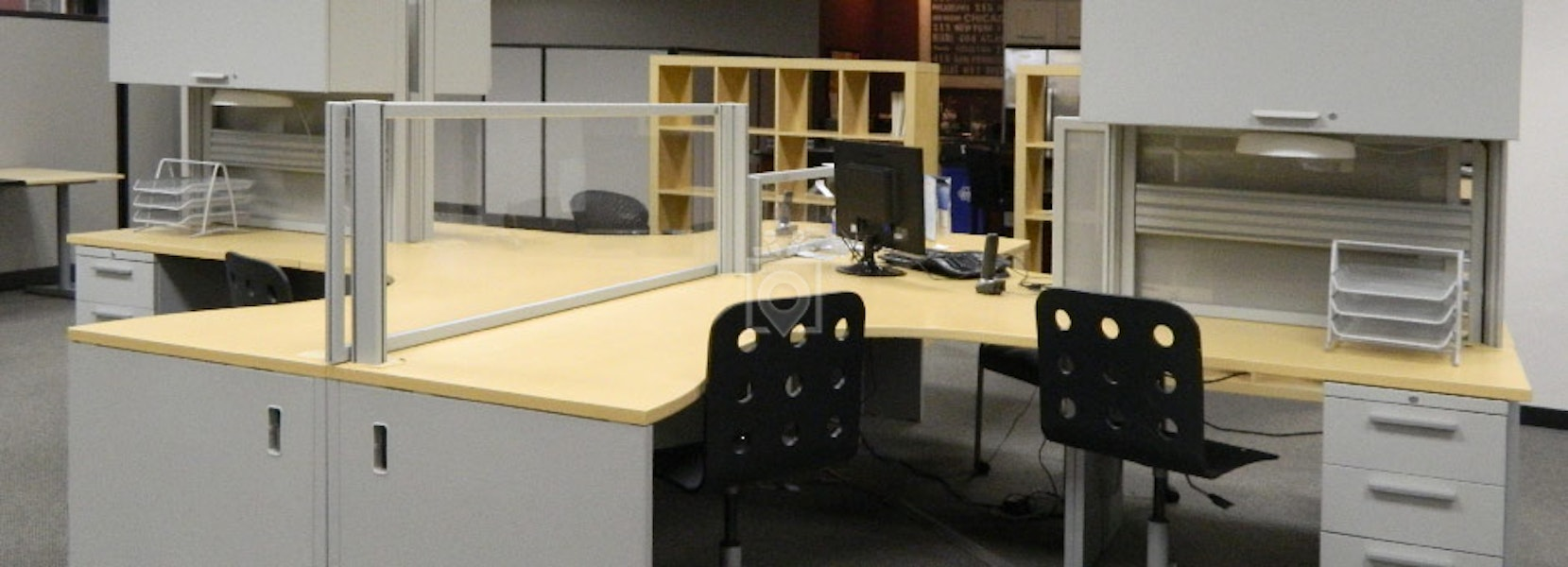 44 Office Furniture Stores In Cleveland Best Prices On Used Cubicles In Cleveland Ohio