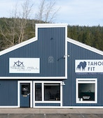 Tahoe Mill Collective profile image