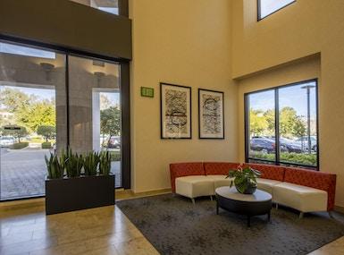 Regus - California, Westlake Village - Westlake Park Place image 5