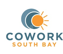 Cowork South Bay profile image