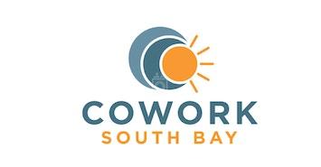 Cowork South Bay profile image