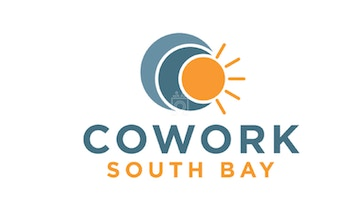 Cowork South Bay image 1