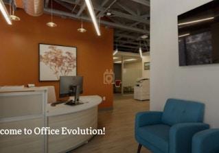 Office Evolution Walnut Creek image 2