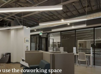 Office Evolution Walnut Creek image 4
