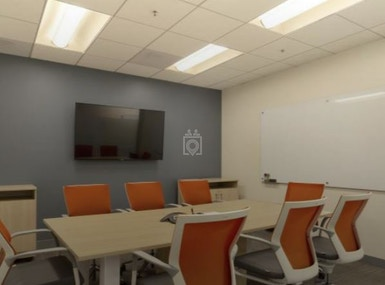 Office Evolution Walnut Creek image 5
