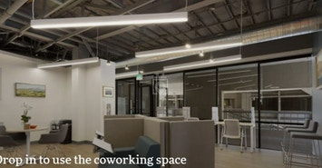 Office Evolution Walnut Creek profile image