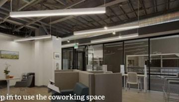 Office Evolution Walnut Creek image 1
