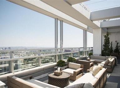 Hills Penthouse image 4