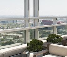 Hills Penthouse profile image