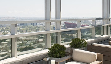 Hills Penthouse image 1