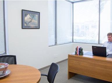 Office Evolution Westlake Village image 4
