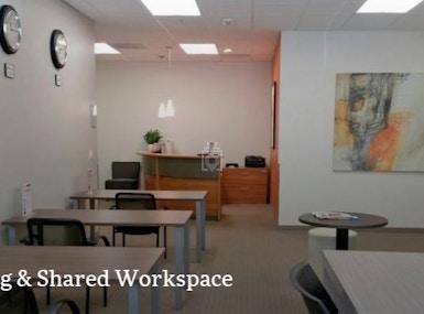 Office Evolution Westlake Village image 3
