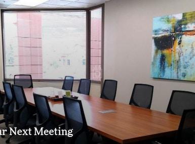 Office Evolution Westlake Village image 5