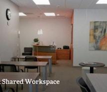 Office Evolution Westlake Village profile image