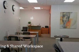 Office Evolution Westlake Village, Westlake Village