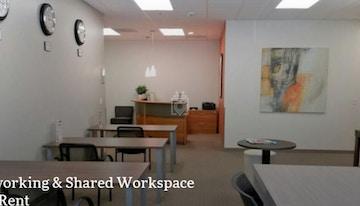Office Evolution Westlake Village image 1