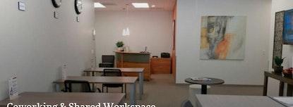 Office Evolution Westlake Village