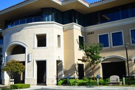 Regus, Westlake Village