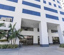 Regus - California, Woodland Hills - Trillium Towers Center profile image