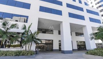Regus - California, Woodland Hills - Trillium Towers Center image 1