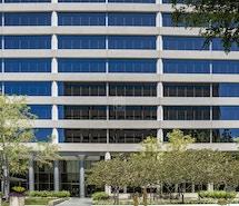 Regus - California, Woodland Hills - Warner Center profile image