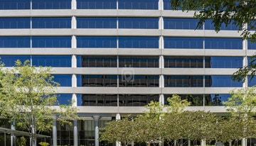 Regus - California, Woodland Hills - Warner Center image 1