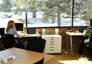 Boulder Digital Arts image 2