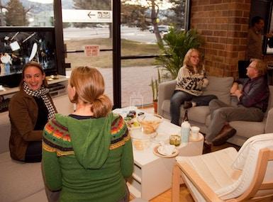 Boulder Digital Arts image 4
