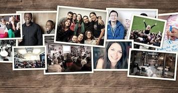 Impact Hub Boulder profile image