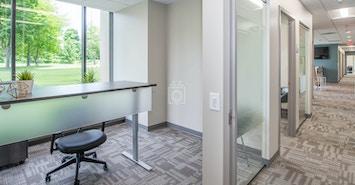 Office Evolution Boulder profile image
